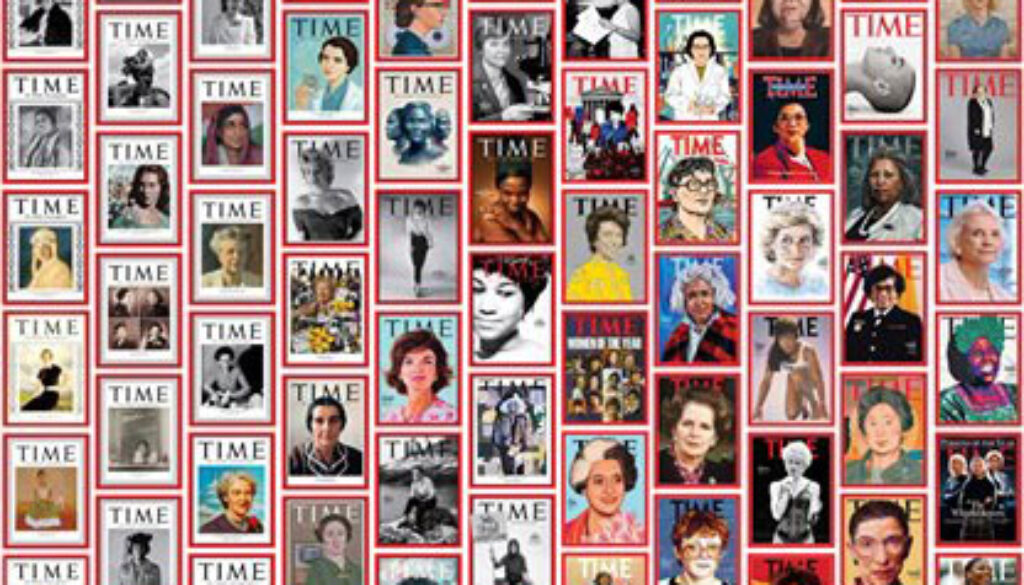 time100womenblog