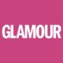 glamourlogo